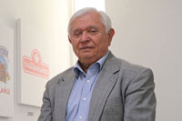 Симон Наумоски