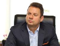 Живко Мукаетов
